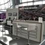 Exhibition Stand & Set, Hewlett Packard Enterprise, Strata & BSA Exhibitions